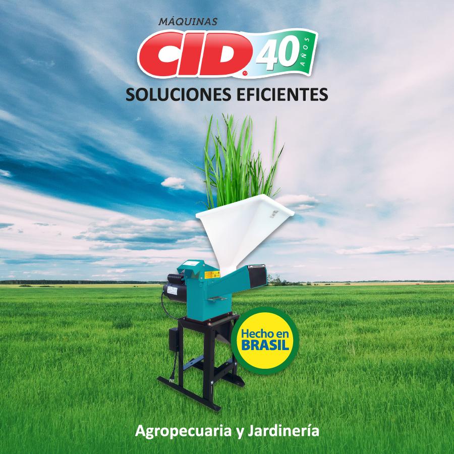 CID-2019-04-16