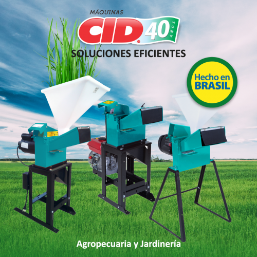 CID-2020-08-25