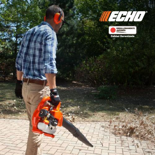 ECHO-2019-12-20