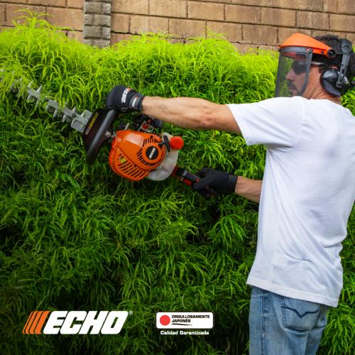 ECHO-2020-03-10