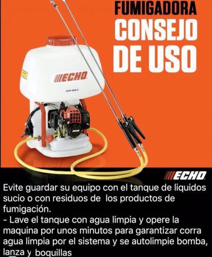 ECHO-2020-04-21-01