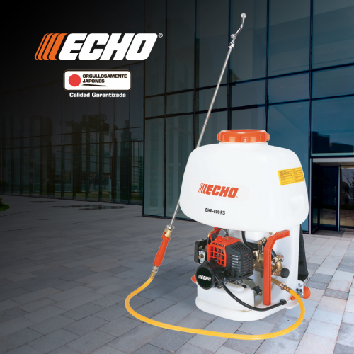 ECHO-2020-04-29