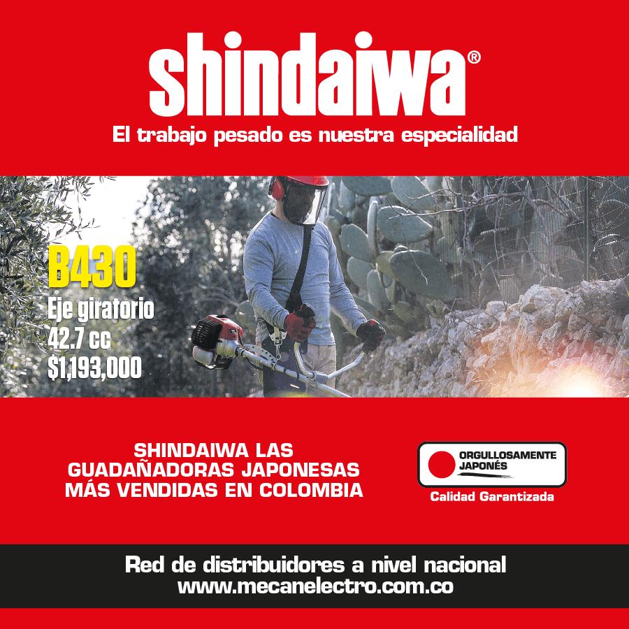 Shindaiwa-2019-02-01