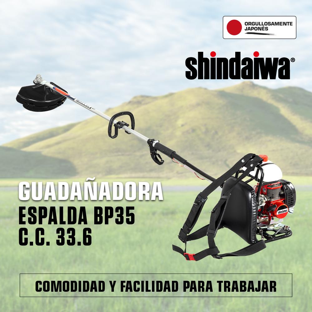Shindaiwa-2021-04-16