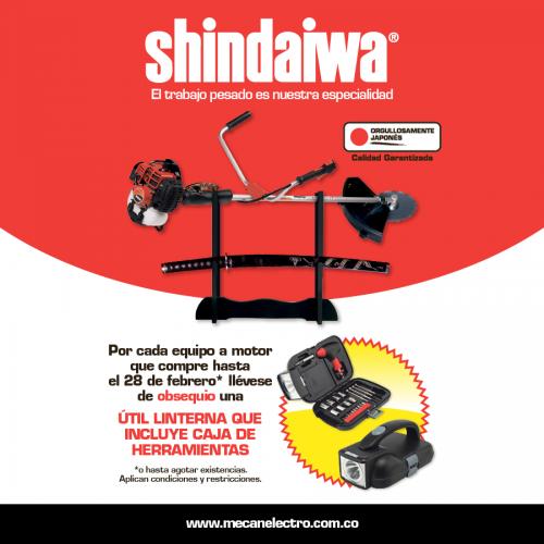 Shindaiwa-2019-02-04