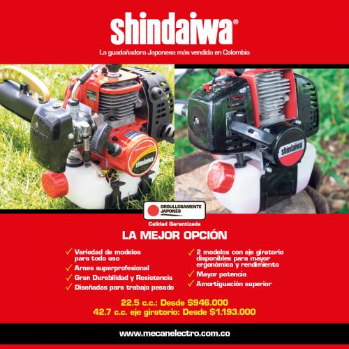 Shindaiwa-2019-02-05