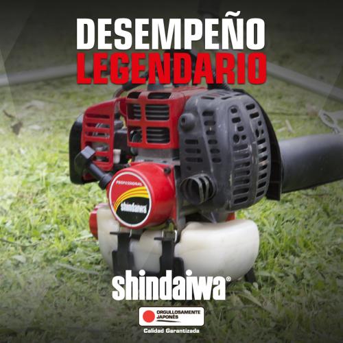 Shindaiwa-2019-03-01