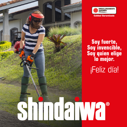 Shindaiwa-2019-03-02