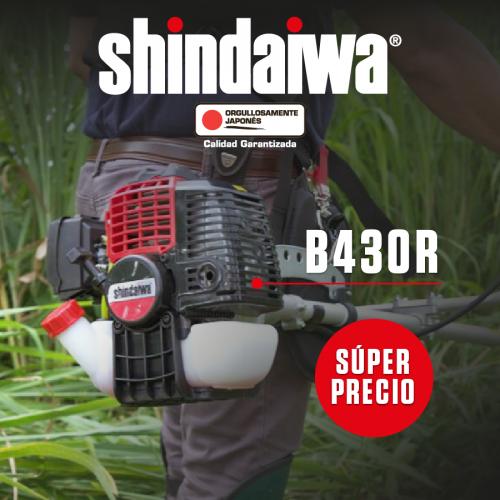 Shindaiwa-2019-03-22