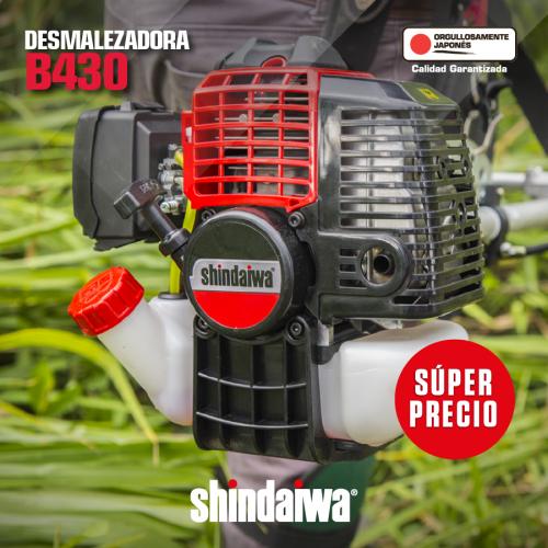 Shindaiwa-2019-07-16