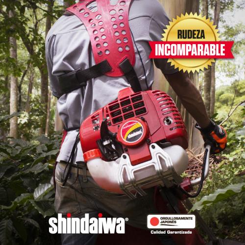 Shindaiwa-2019-08-09