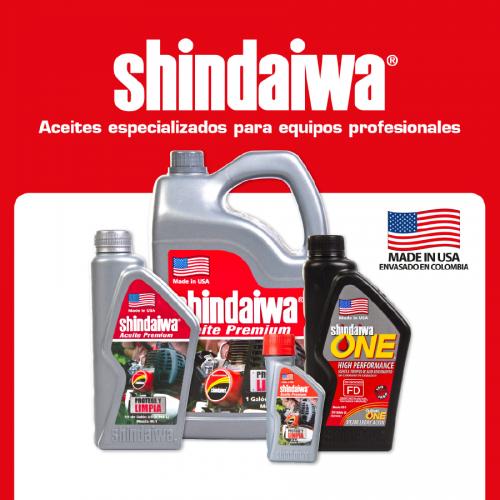 Shindaiwa-2019-10-22
