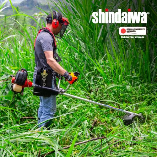 Shindaiwa-2019-10-30