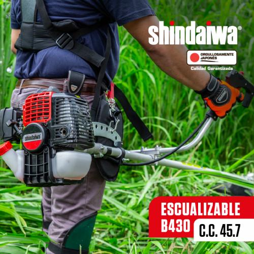 Shindaiwa-2020-05-11
