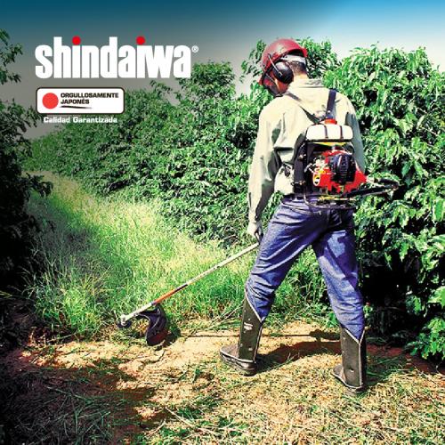 Shindaiwa-2020-05-26