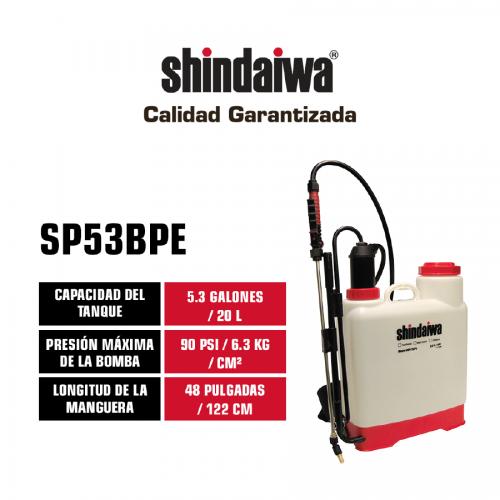 Shindaiwa-2020-06-24
