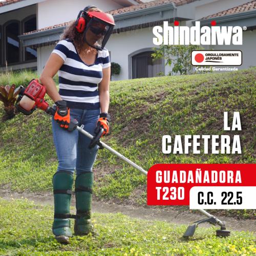 Shindaiwa-2020-07-09