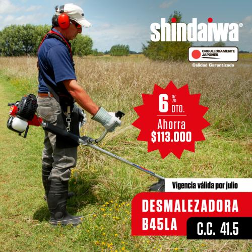 Shindaiwa-2020-07-16
