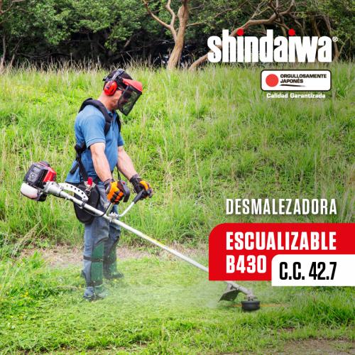 Shindaiwa-2020-07-22
