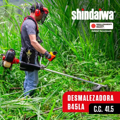 Shindaiwa-2020-08-17