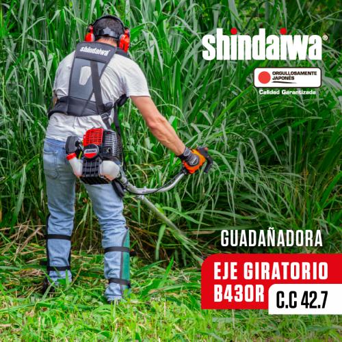 Shindaiwa-2020-08-20