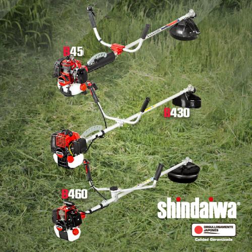 Shindaiwa-2020-08-28