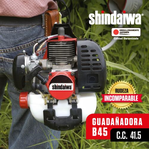 Shindaiwa-2020-09-02