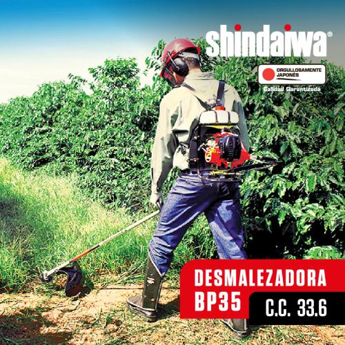 Shindaiwa-2020-09-16