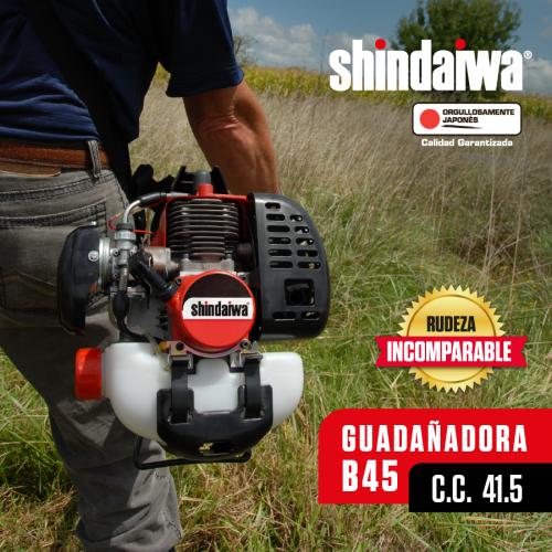 Shindaiwa-2020-10-01