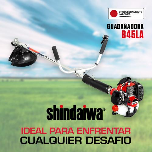 Shindaiwa-2020-10-05-1