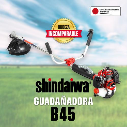 Shindaiwa-2020-10-20